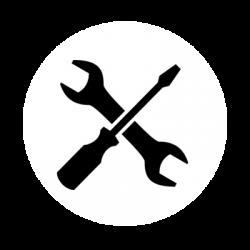 reparatur